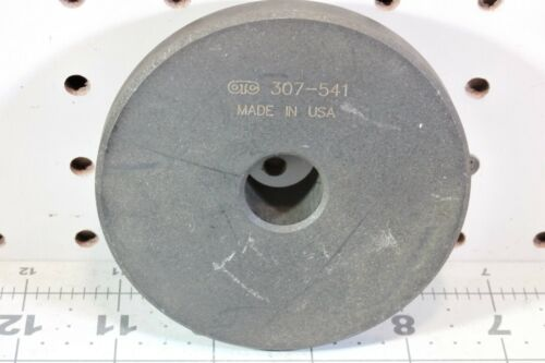 Free US Ship ` Ford CVT OTC 307-541 Installer Transfer Gear Bearing Installer