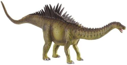 Agustinia 19 cm Dinosaures Collecta 88061