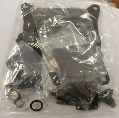 5415B  Tomco Carburetor Rebuild Kit