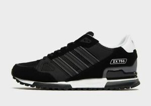 zapatillas adidas 750