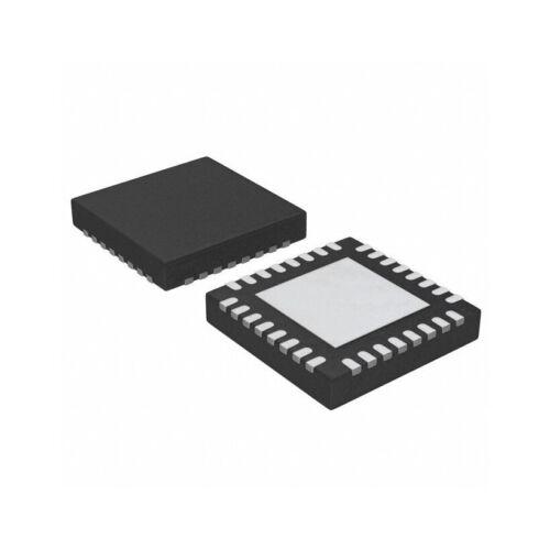 5PCS X DP83822IRHBT TI HVQFN-32