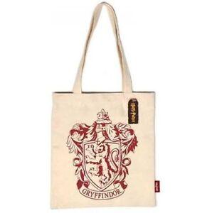 Harry-potter-sac-shopping-coton-officiel-sac-gryffondor-HP-gryffindor-tote-bag