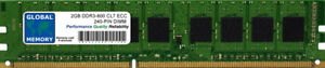 2GB-DDR3-800MHz-PC3-6400-240-PIN-ECC-UDIMM-MEMORY-RAM-FOR-SERVERS-WORKSTATIONS