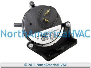 Goodman Janitrol Amana Furnace Air Pressure Switch B13701-79 B1370179 -0.75 PF
