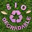 Hemway-Eco-Friendly-Craft-Glitter-Biodegradable-1-40-034-100g thumbnail 215