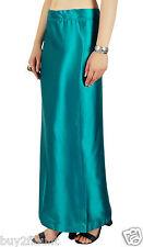 Sky Blue Petticoat