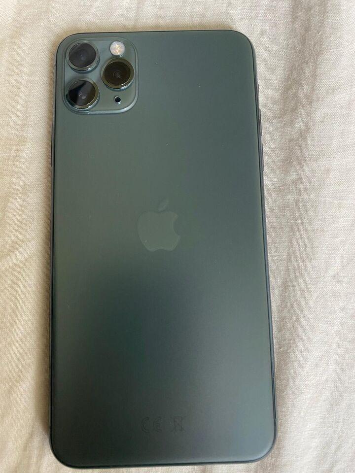 iPhone 11 Pro Max, 64 GB