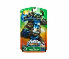 Activision Skylanders Giants - Gnarly Tree Rex Action Figure