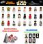 Rollinz-2-0-Star-Wars-Esselunga-completa-la-tua-collezione-spedizione-low-cost miniatura 1