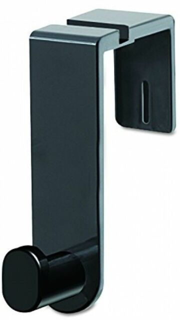 Office cubicle wall Beach Themed Safco 4224bl Black Over The Panel Single Hook Office Cubicle Wall Coat Bag Cubicles Safco 4224bl Black Over The Panel Single Hook Office Cubicle Wall