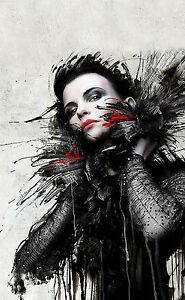 Goth art pics 68