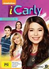 iCarly : Season 2 (DVD, 2016, 6-Disc Set)