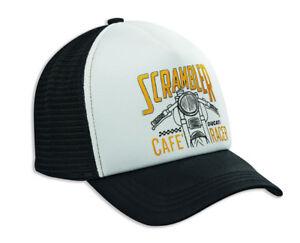 Ducati Baseball Hat