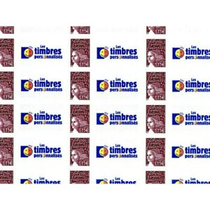 FEUILLE-F3729C-MARIANNE-14-JUILLET-TIMBRES-AUTOADHESIFS-VIGNETTE-TIMBRES-PERSON