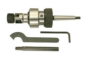 60038-GG-Tools-Gewindeschneidapparat-MK1-fuer-Innengewinde-M3-M6