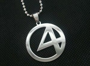 Fantastic Four 4 Necklace Pendant Charm Collectible Comic Book Gift Present