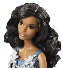Barbie Mattel Collector Fashionistas Holiday 2016 NRFB Doll a.Sammlung Konvult