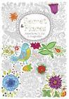 Secret Places Postcard Book von Daisy Seal (2016)