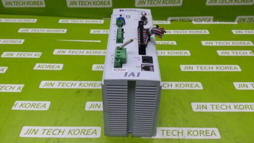 3589 USED RC IAI RCS-C-SM-I-150-2
