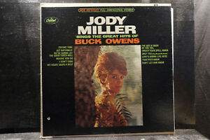 Jody-Miller-Sings-The-Great-Hits-Of-Buck-Owens