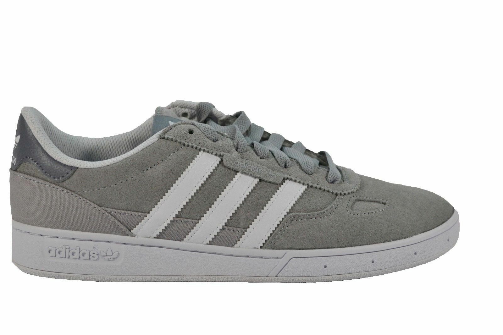 Adidas ciero metà grigio in bianco tech g98135 attualizzato (248), scarpe da uomo | Moda  | Uomini/Donne Scarpa