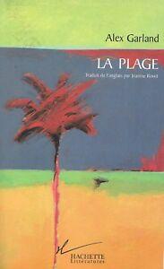 LA-PLAGE-ALEX-GARLAND