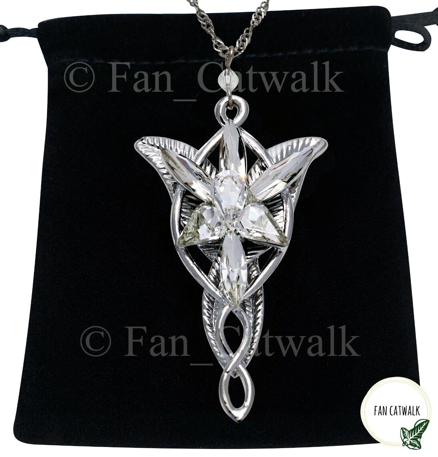 Arwen Lord of the Rings Bag