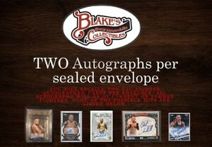 UFC-AUTOGRAPHED-CARDS-sealed-envelopes-2-Autos-per-envelope-guaranteed-Khabib