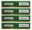 1-2-4-8-16-32-GB-DDR3-PC3-DIMM-ECC-UNBUFFERED-1066-1866Mhz-RAM-PC-WORKSTATION Indexbild 17