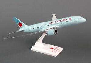 Air-Canada-Boeing-787-800-1-200-SkyMarks-Modell-SKR294-Dreamliner-B787-AC