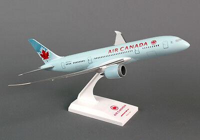 Air Canada Boeing 787-800 1:200 SkyMarks Modell SKR294 Dreamliner B787 AC