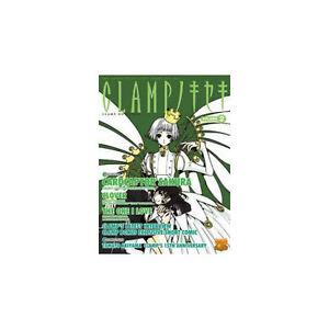 Clamp-No-Kiseki-Vol-2-Art-Book-Manga-Anime-MINT