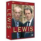 Lewis : Series 2 (DVD, 2009, 2-Disc Set)