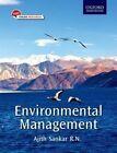 Environmental Management by Ajith Sankar R. N. (Paperback, 2015)