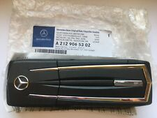 Original Mercedes Handyschale Telefon Modul Bluetooth® SAP-Profil V4 A2129060902