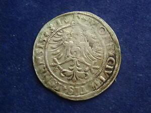Batzen-1531-der-Staedte-Isny-W-18-125