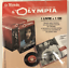 maxime-leforestier-concerts-mythiques-de-l-039-olympia-1973-1-cd-1-livre-neuf-bli miniature 2