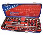 SP Tools T820300 Socket Set - 39 Piece