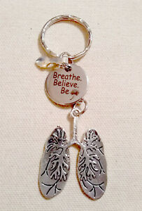 Lungs-Keyring-with-Dandelion-Breathe-and-Spoon-Charms