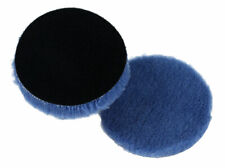 Lake Country 3 1//4 Inch Microfiber Cutting Pad 2-Pack LC-MF325CUT-2