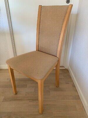 Find Skovby Spisebordsstole i Til boligen Køb brugt på DBA
