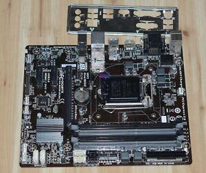 Placa-Madre-Gigabyte-GA-B85M-DS3H-LGA1150-MicroATX-DDR3