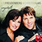 Ungeteilt von Ute Freudenberg & Christian Lais (2011)