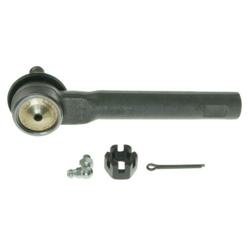 Steering Tie Rod End Moog ES800404 fits 04-09 Nissan Quest