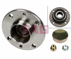 FAG-Wheel-Bearing-Kit-713-6902-40