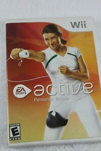 EA-Sports-Active-Personal-Trainer-Nintendo-Wii-2009
