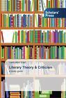 Literary Theory & Criticism von Vamcydher Kilari (2016, Taschenbuch)