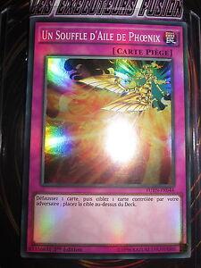 YU-GI-OH-SR-UN-SOUFFLE-D-039-AILE-DE-PHOENIX-FUEN-FR011-FRANCAIS-EDITION-1-NEUF