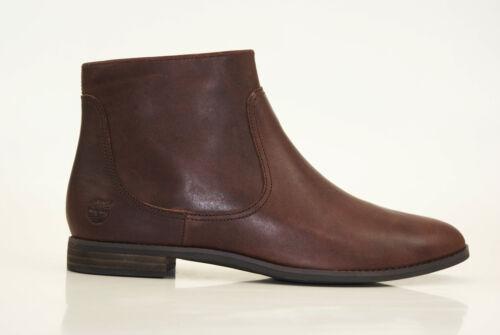 stivali delle pattini donne alte di Timberland caviglia Preble A16dc stivaletti xanOqxgA