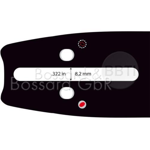 """Oregon Führungsschiene  Micro-Lite Pro-Am 180MLBK095 Schwert 45 cm 0.325/"""" 1.3 mm"""